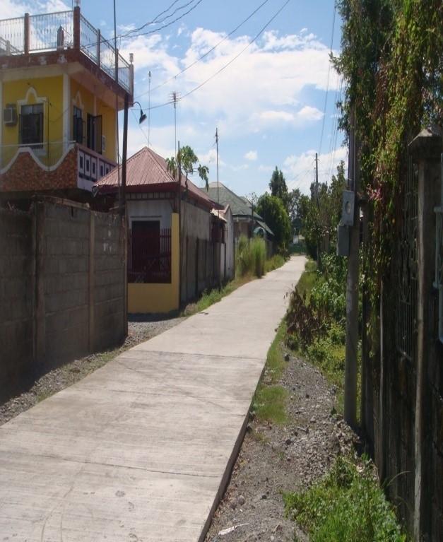 concreting-o-fbarangay-roads-poblacion