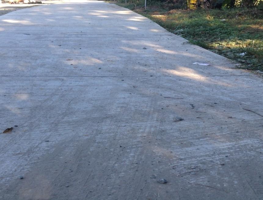 concreting-o-fbarangay-roads-pugaro