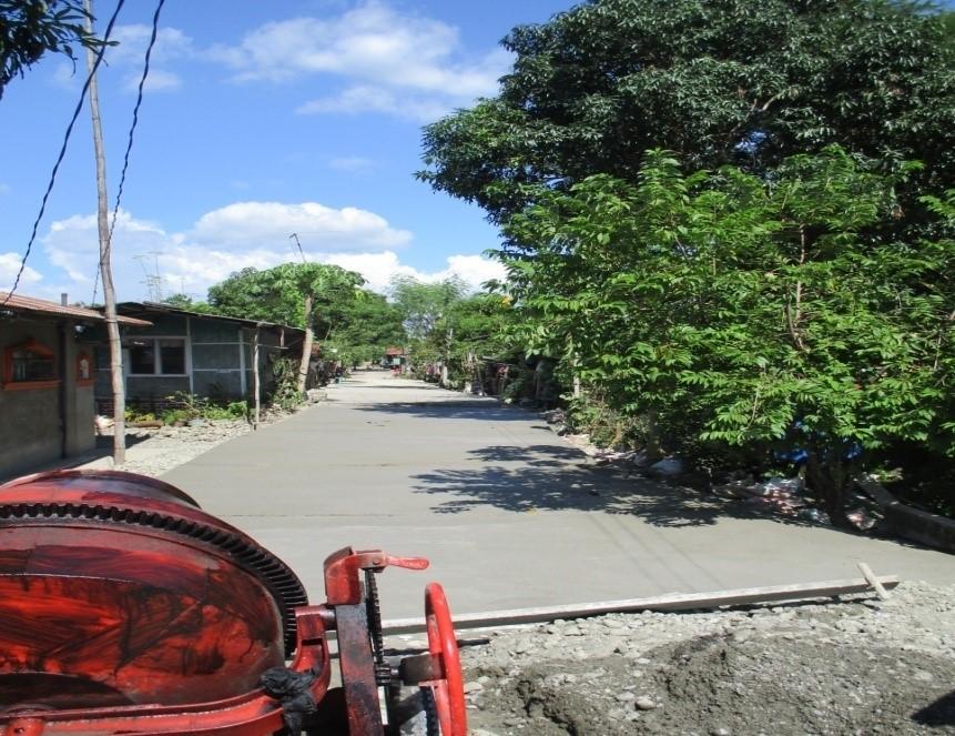 concreting-o-fbarangay-roads-rajal