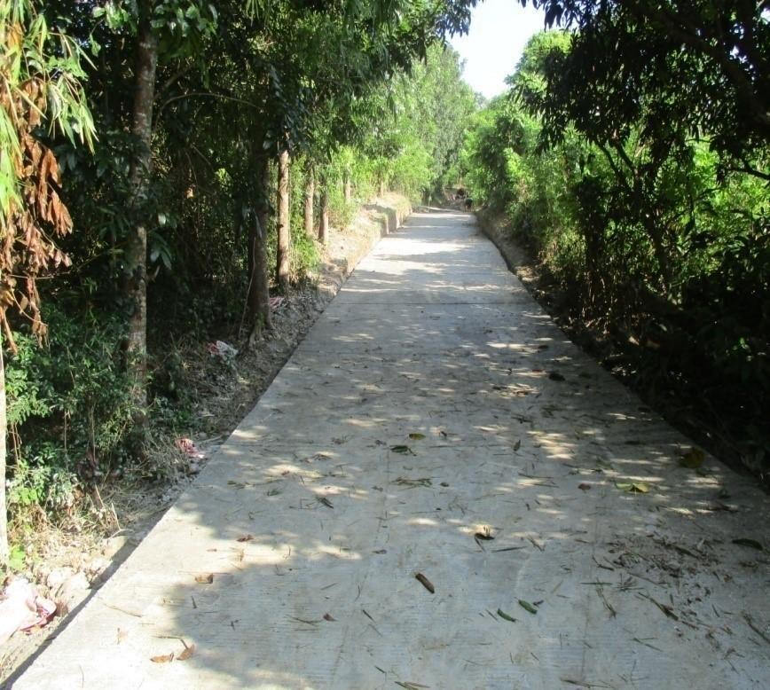 concreting-o-fbarangay-roads-san-andres