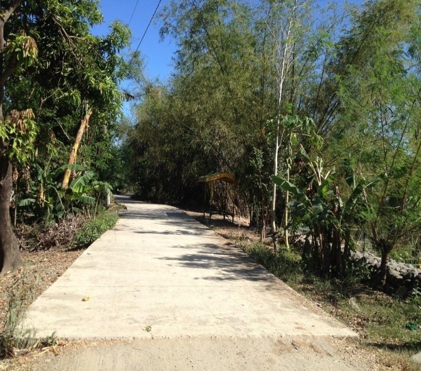 concreting-o-fbarangay-roads-san-aurelio-i