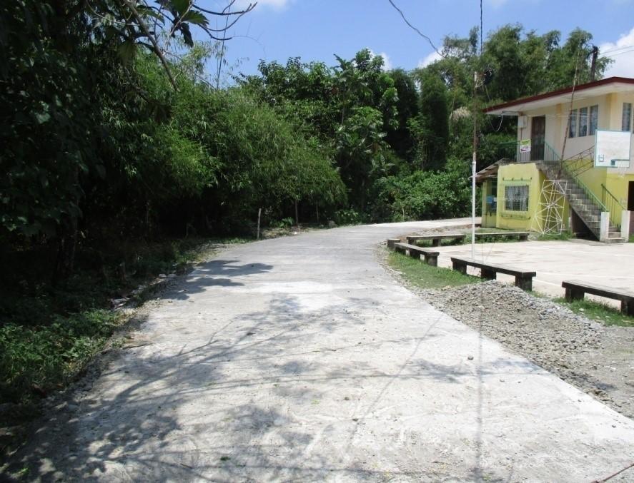 concreting-o-fbarangay-roads-san-aurelio-iii