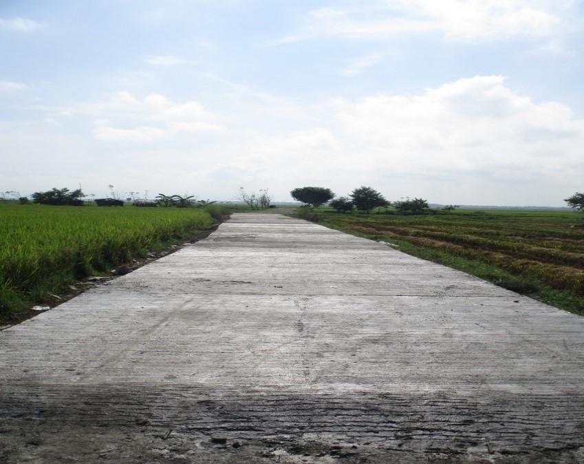 concreting-o-fbarangay-roads-san-joaquin