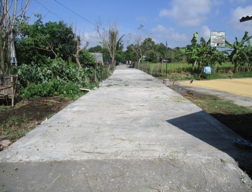 concreting-o-fbarangay-roads-san-julian