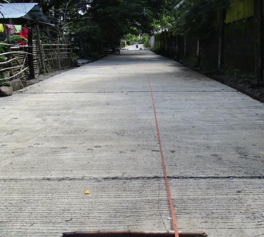 concreting-o-fbarangay-roads-san-leon