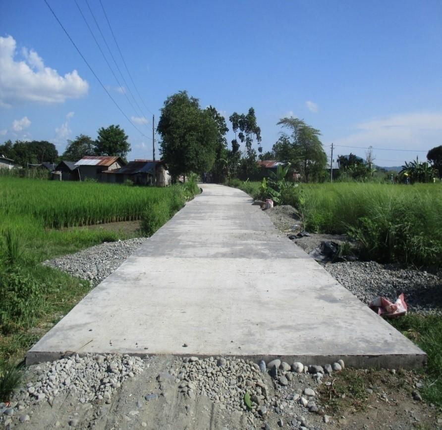 concreting-o-fbarangay-roads-san-marcelino