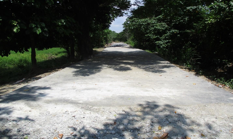 concreting-o-fbarangay-roads-san-miquel