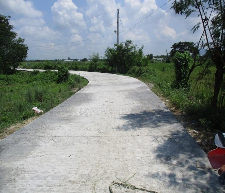 concreting-o-fbarangay-roads-san-reymundo