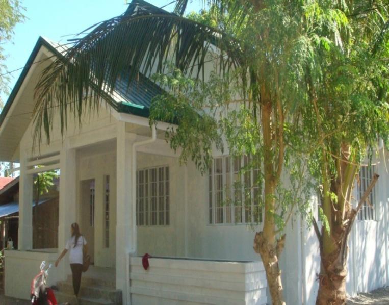 construction-of-capulaan-barangay-health-station-1