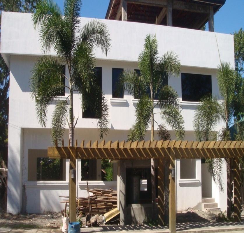 construction-of-legislative-building-phase-iii-1