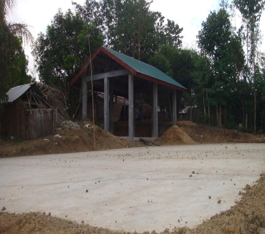 construction-of-mpdpbrgy-esmeralda