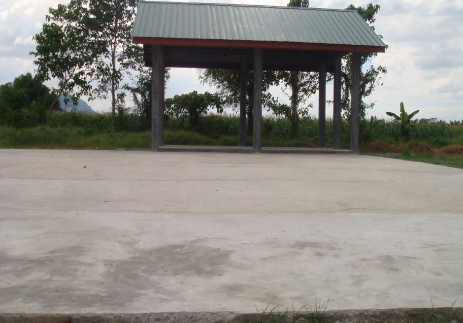 construction-of-mpdpbrgy-san-leon