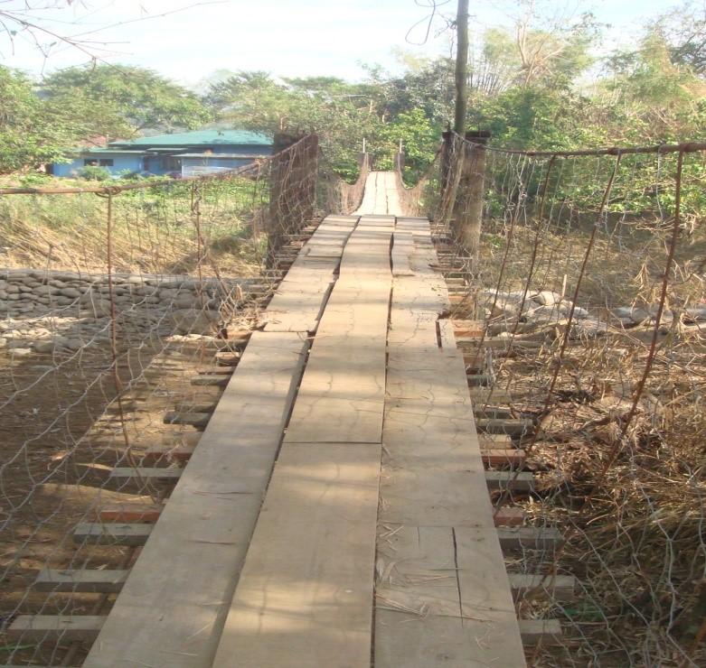 construction-of-river-bank-protectionangayan-norte-2