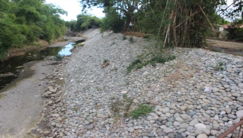construction-of-river-bank-protectionangayan-norte