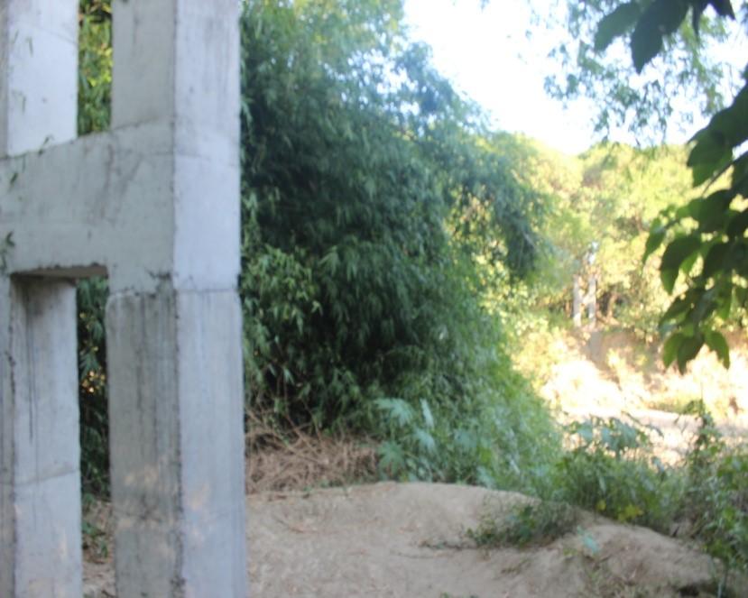 construction-of-river-bank-protectionpoblacion