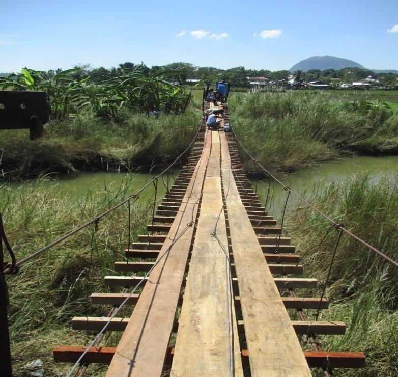 construction-of-river-bank-protectionsan-aurelio-ii