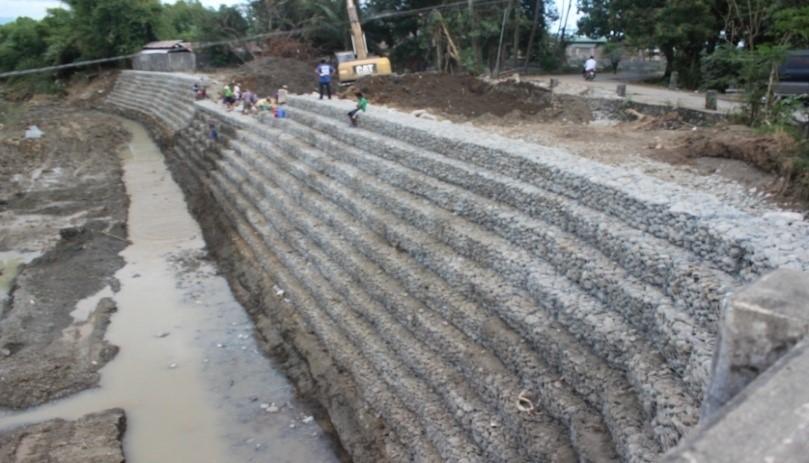 construction-of-river-bank-protectionsan-aurelio-iii