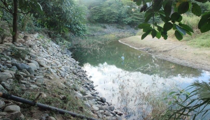 construction-of-river-bank-protectionsan-julian