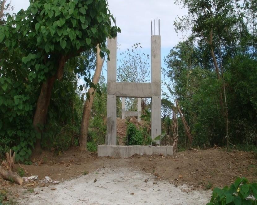 construction-of-river-bank-protectionsitio-bantog