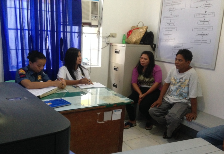 counseling-session-to-women-especially-in-difficult-circumstances-1