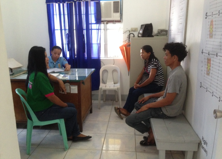 counseling-session-to-women-especially-in-difficult-circumstances-2