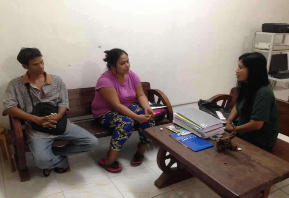 counseling-session-to-women-especially-in-difficult-circumstances-3