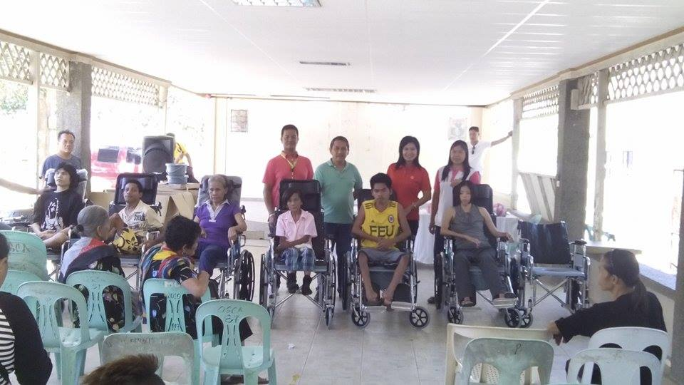 distribution-of-assistive-devices-to-pwds-under-the-bub-program-1