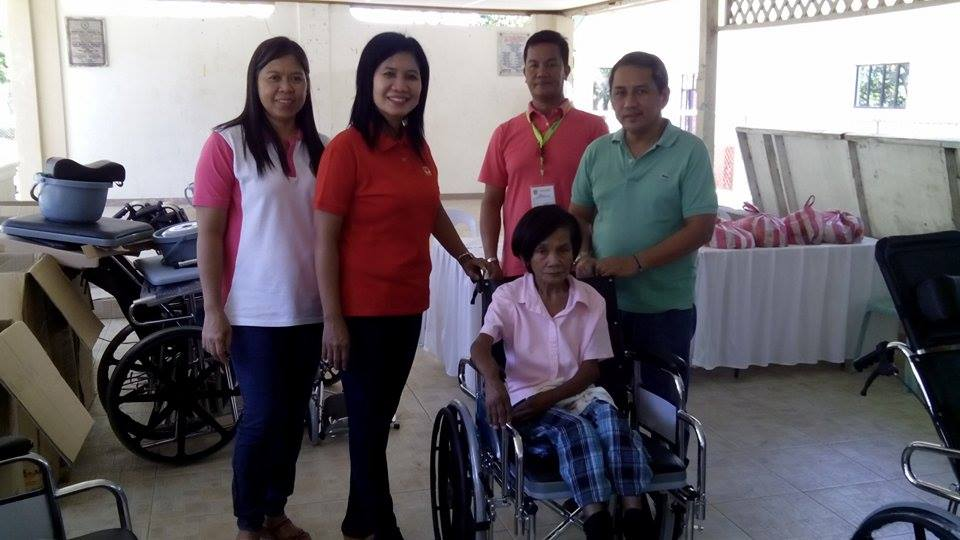 distribution-of-assistive-devices-to-pwds-under-the-bub-program-2