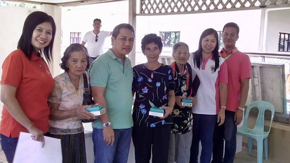 distribution-of-assistive-devices-to-pwds-under-the-bub-program-3