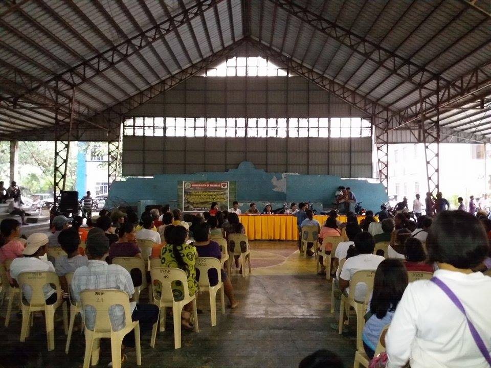 distribution-of-emergency-shelter-assistance-to-typhoon-lando-victims-3