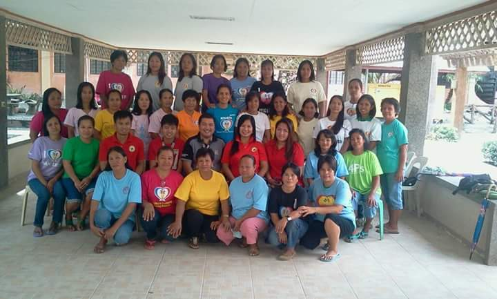 family-development-session-to-pantawid-pamilyang-pilipino-program-guarantees-1