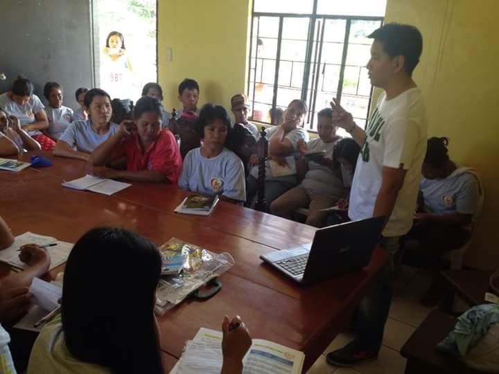 family-development-session-to-pantawid-pamilyang-pilipino-program-guarantees-2