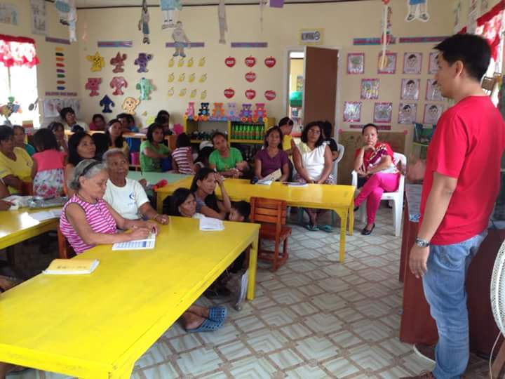 family-development-session-to-pantawid-pamilyang-pilipino-program-guarantees-3