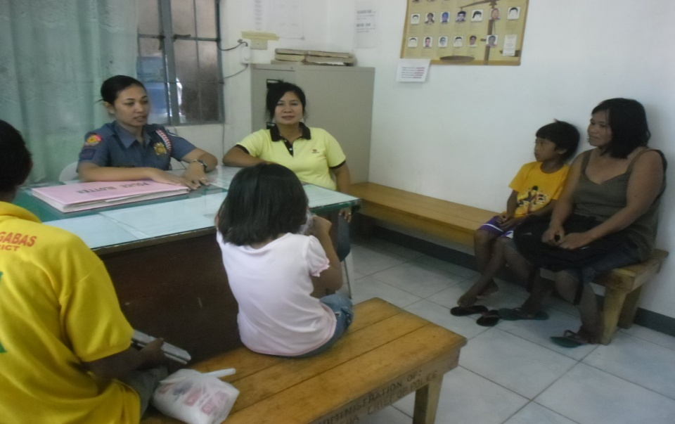 handling-of-child-abuse-cases-3
