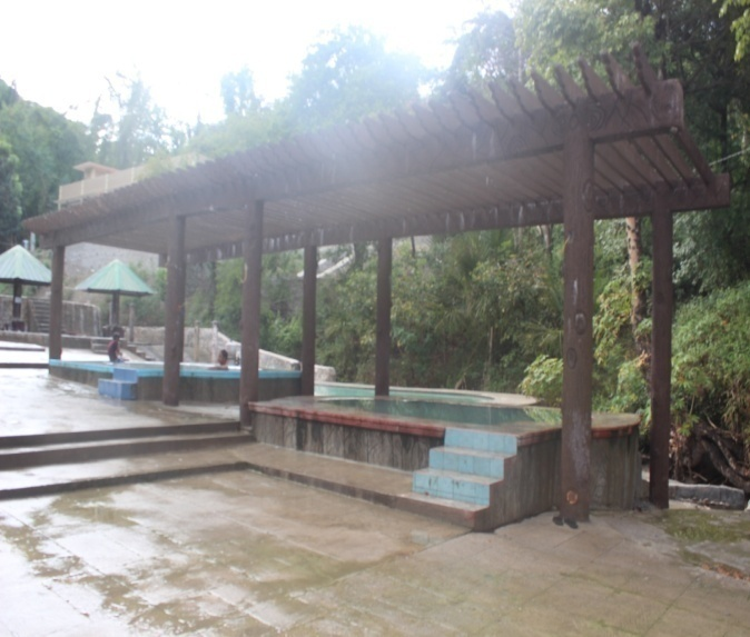 improvement-of-balungao-hot-cold-springs-resort-3