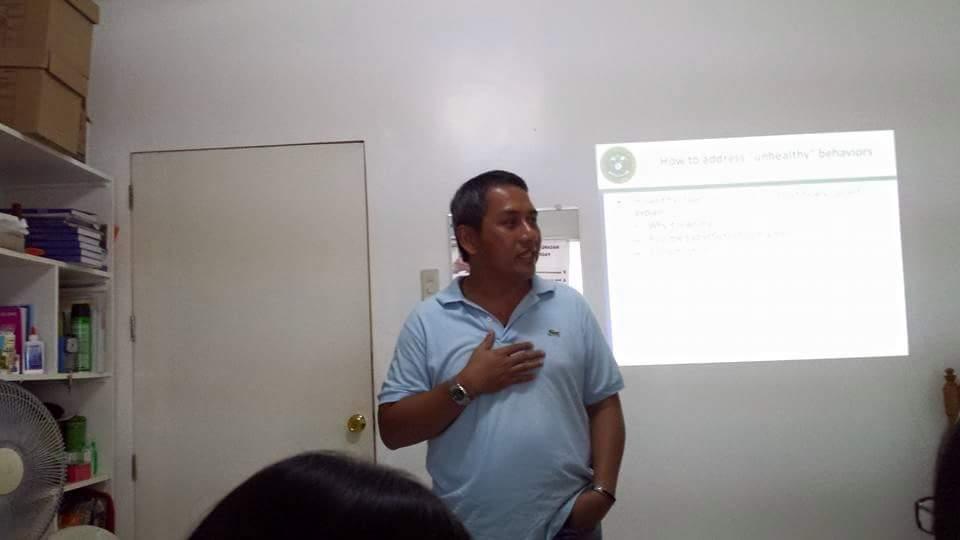 lactation-management-training-lmet-2