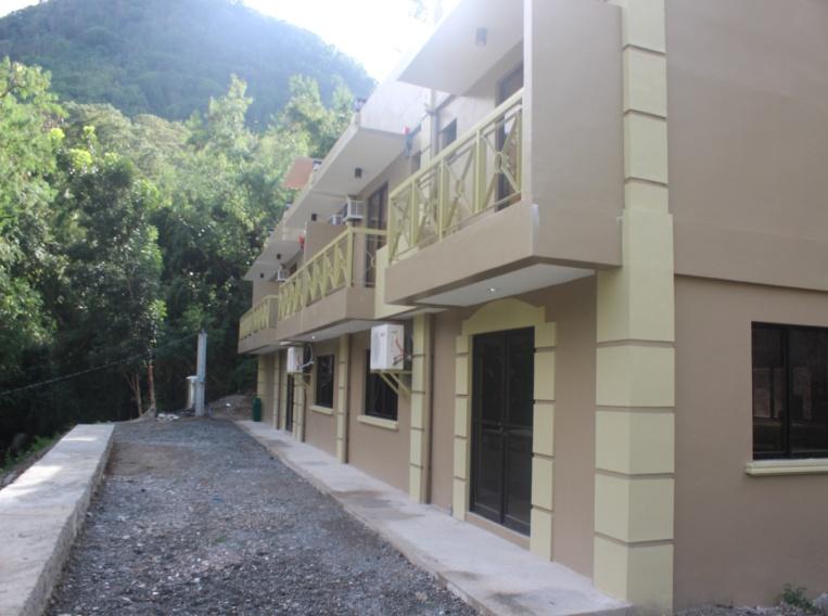 lodging-room-1