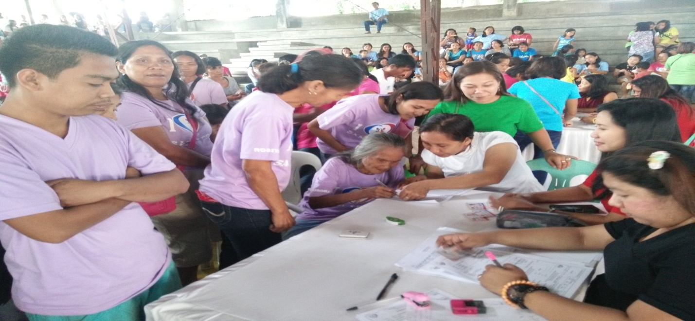 mass-distribution-of-cash-grants-to-pantawid-pamilyang-pilipino-program-1