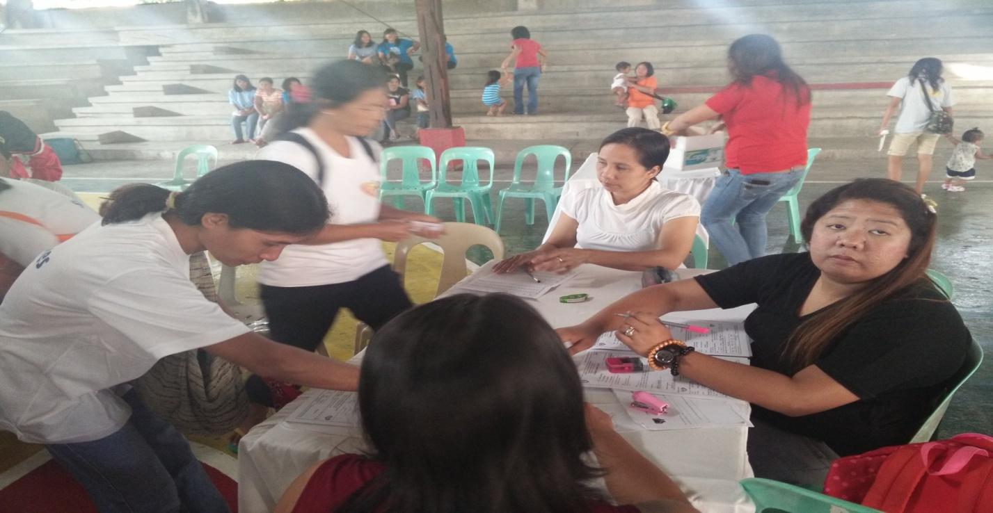 mass-distribution-of-cash-grants-to-pantawid-pamilyang-pilipino-program-2