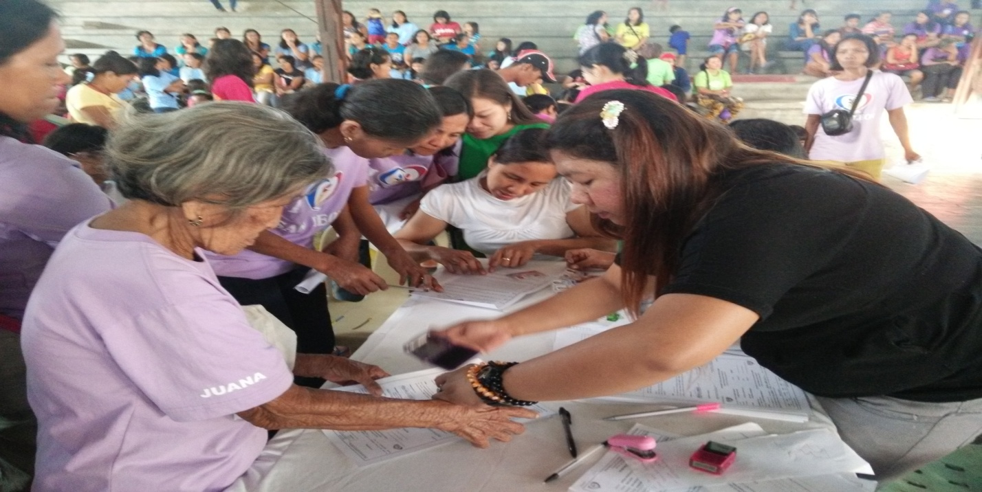 mass-distribution-of-cash-grants-to-pantawid-pamilyang-pilipino-program-3
