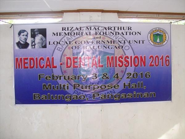medical-mission-2