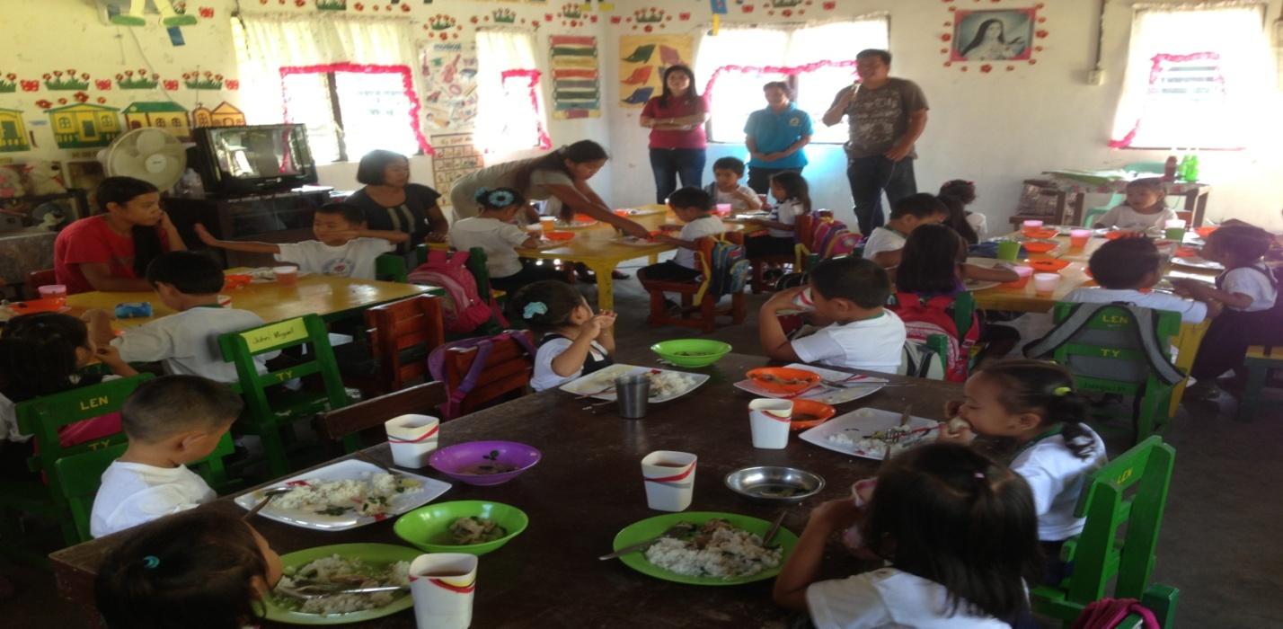 provision-of-supplementary-feeding-to-underweight-children-1