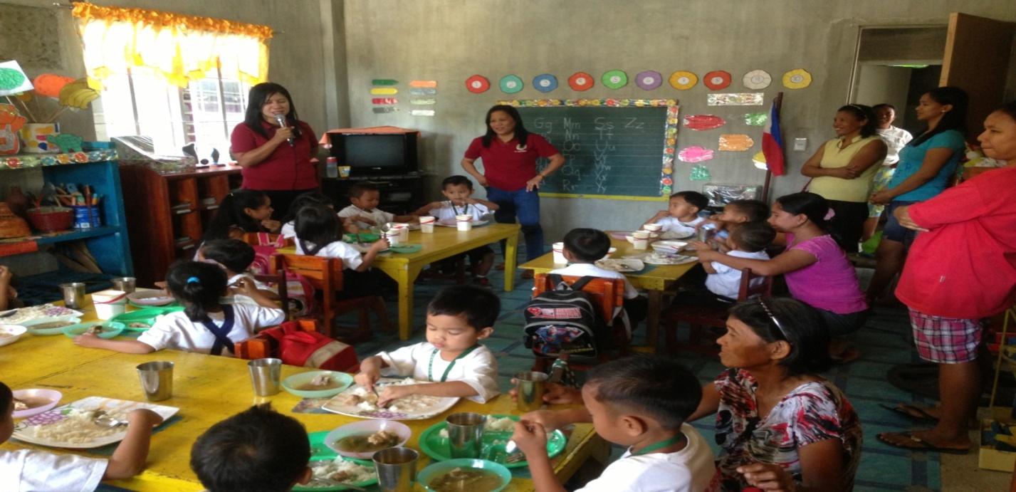 provision-of-supplementary-feeding-to-underweight-children-2