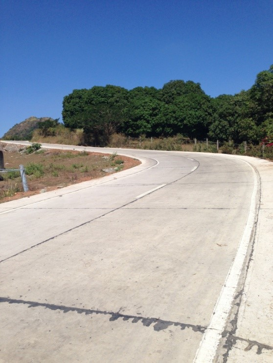 road-concreting-peralta-road-brgy-mabini-and-san-andres-section-1