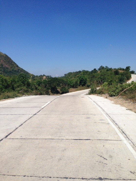 road-concreting-peralta-road-brgy-mabini-and-san-andres-section-2