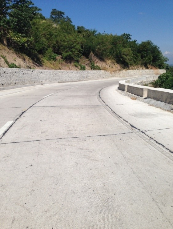 road-concreting-peralta-road-brgy-mabini-and-san-andres-section-3