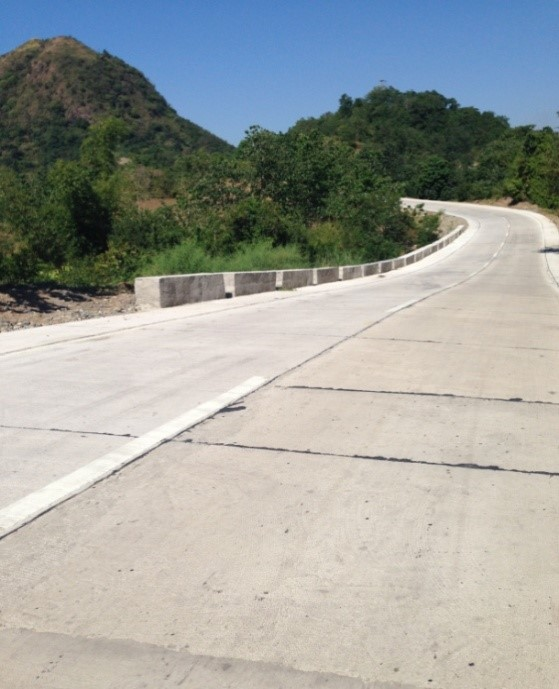 road-concreting-peralta-road-brgy-mabini-and-san-andres-section-6