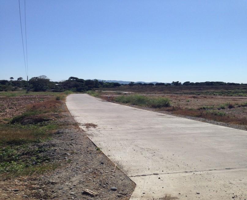 road-concreting-sitio-cadamdampayan-farm-to-market-road-i