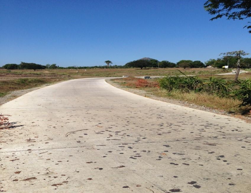 road-concreting-sitio-cadamdampayan-farm-to-market-road-ii