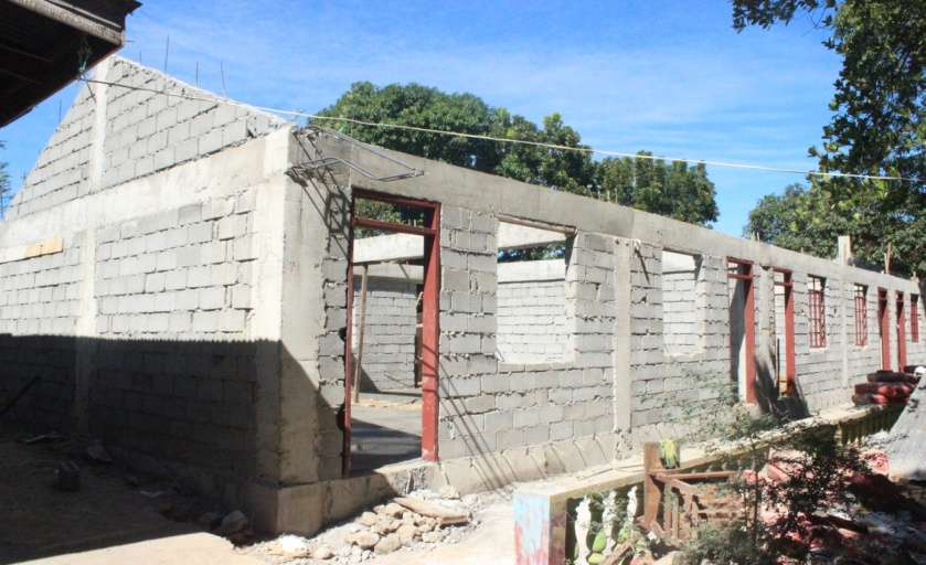 rajal-angayan-elementary-school-on-going-1
